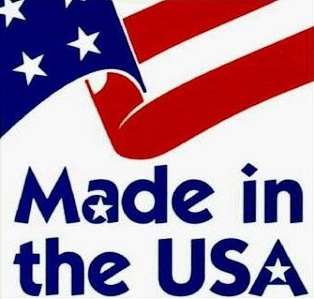 made in the usa-W-314xH-299