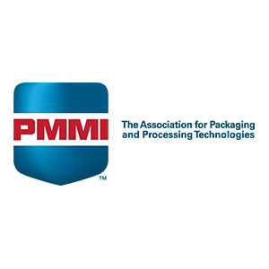 PMMI is the leading global resource for packaging and processing.