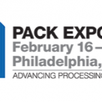 PACK EXPO East 2015