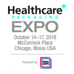 PACK EXPO - Chicago 2018